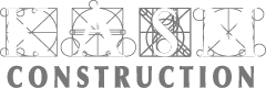 KASM Construction Logo